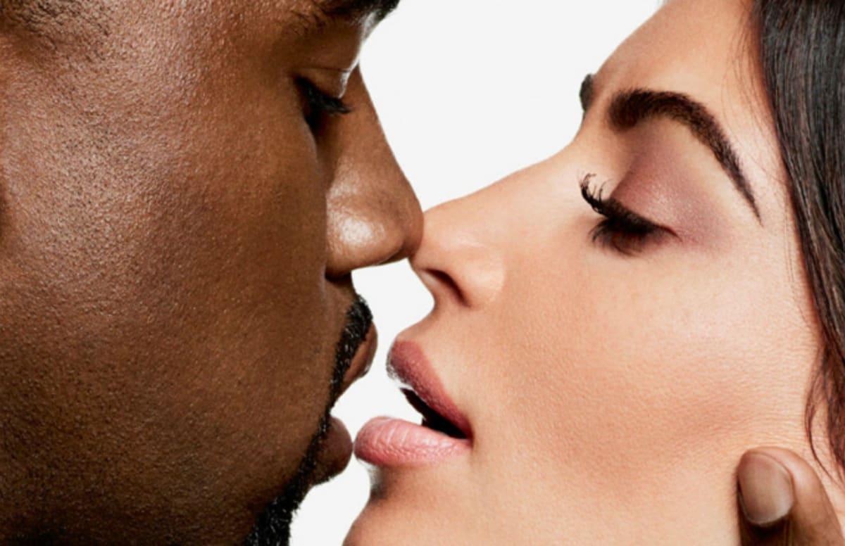 Kim kardashian face tribute - 3 part 8