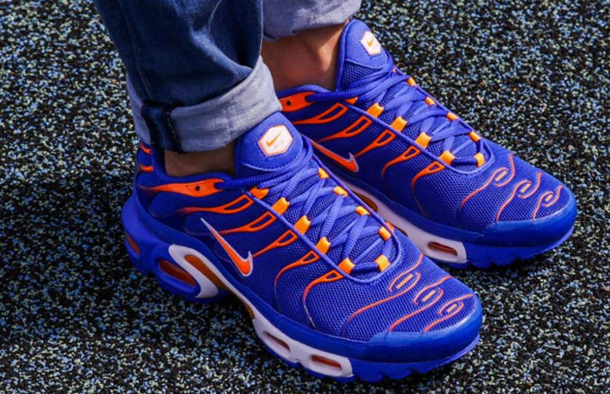 Nike Shoes Foot Locker Australia