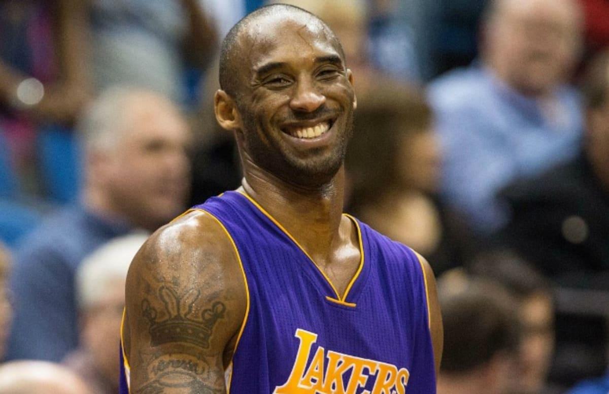LA Lakers Funny Moments 2012 | Michael Jordan Wallpaper ... |Lakers Crying