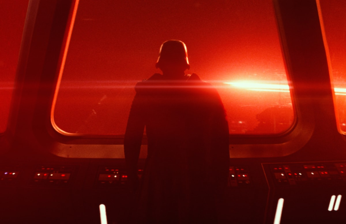 What Does 'The Force Awakens' Mean for the Franchise Going Forward?