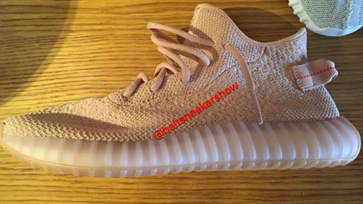 d190fc53315 real adidas yeezy boost 650 first look complex 6d1da 0aabf