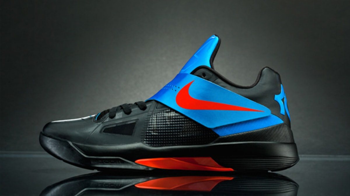 kd sneakers for sale nike flywire shoes