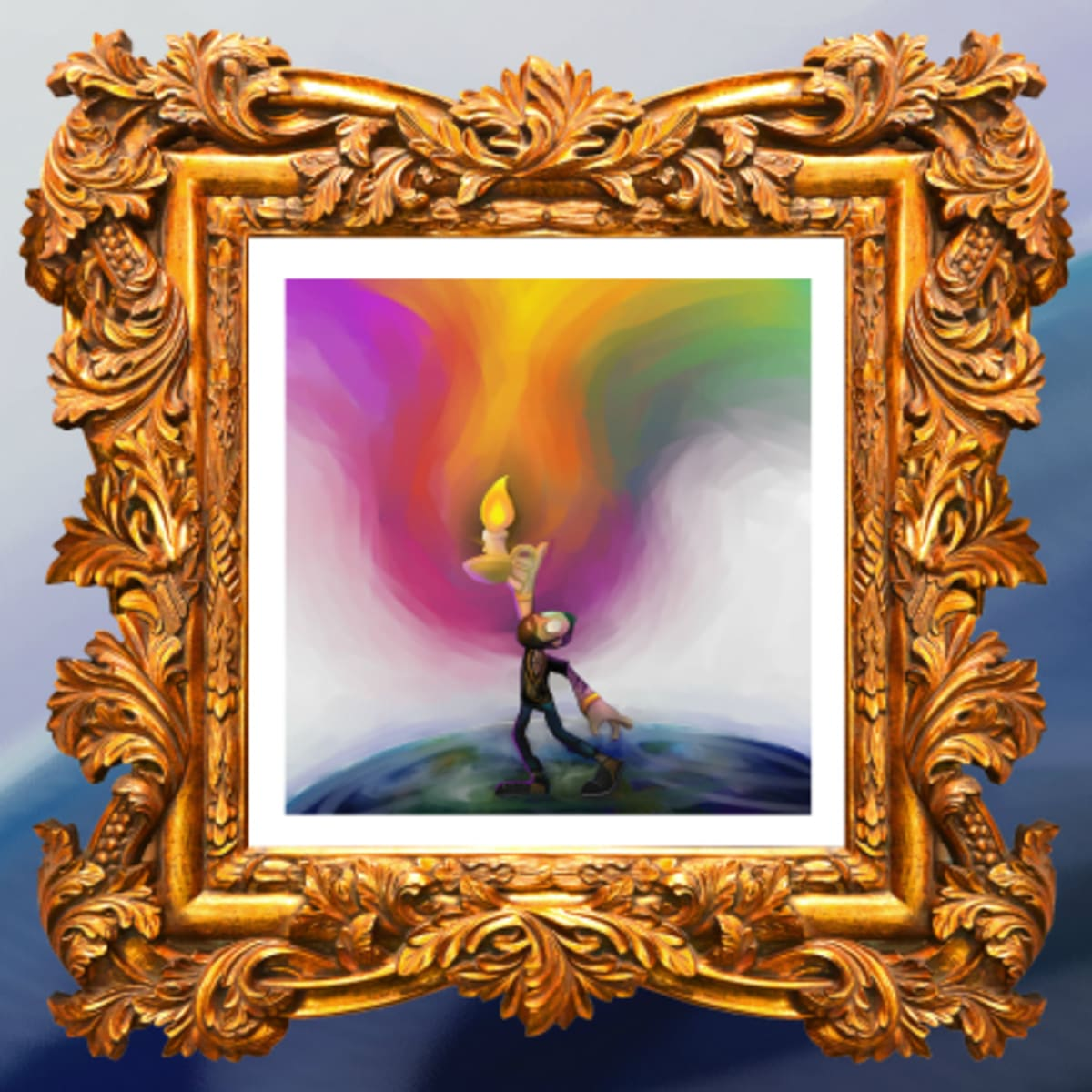 jon bellion definition album download