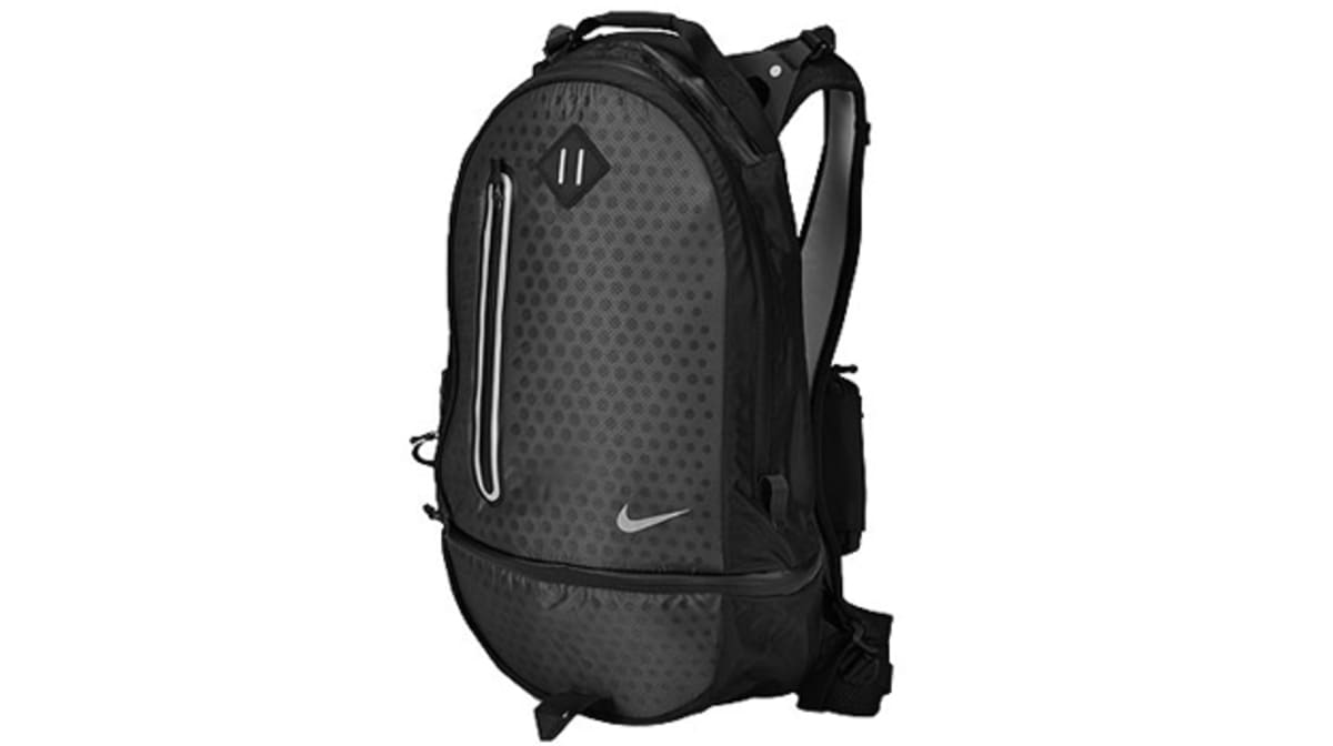 GEAR GUIDE: The Nike Cheyenne Vapor Running Backpack