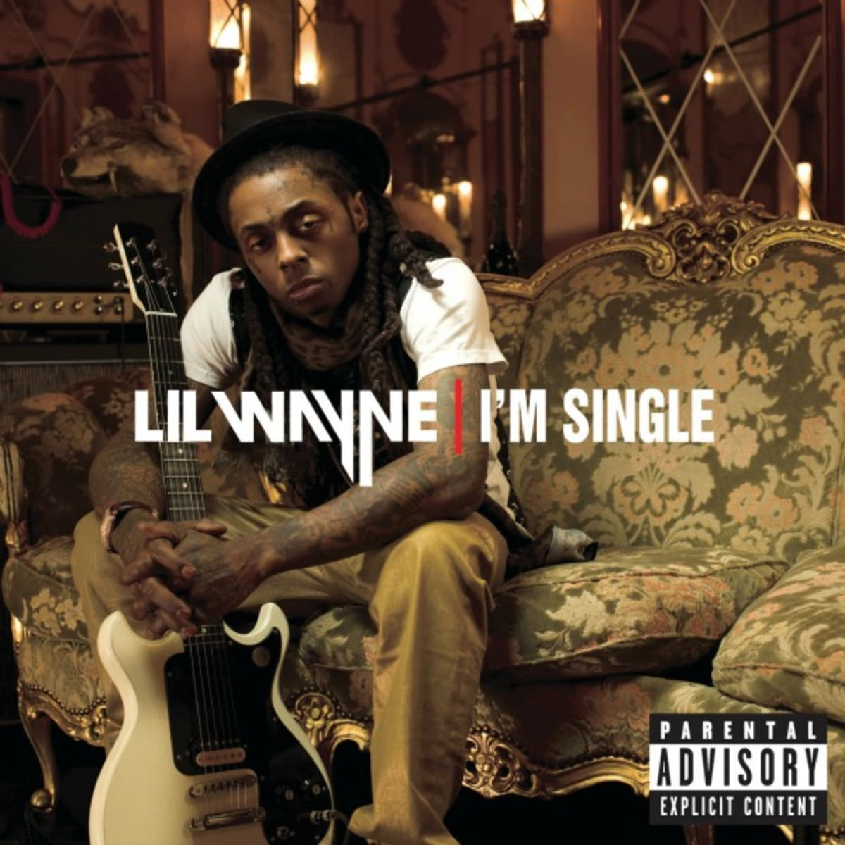 wayne singles
