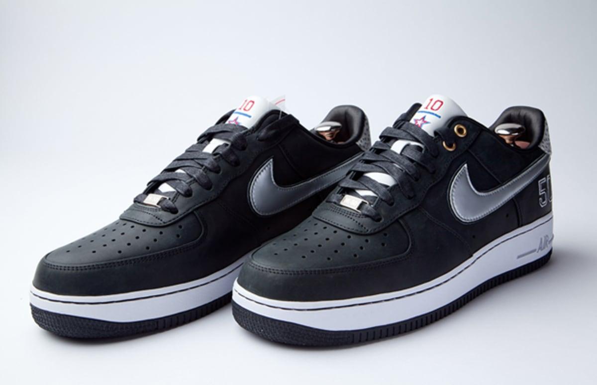 Nike Lebron James 12 New Millennium Shoes
