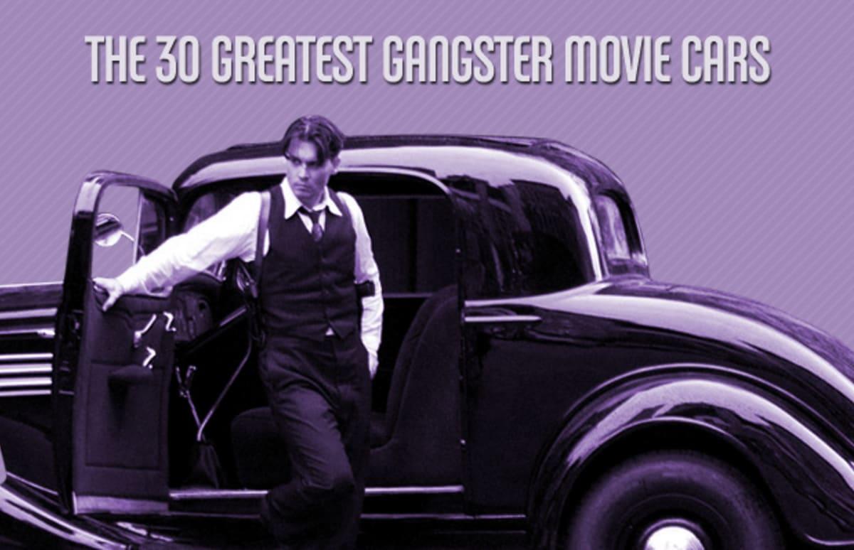 Hollywood Fl Classic Car Show