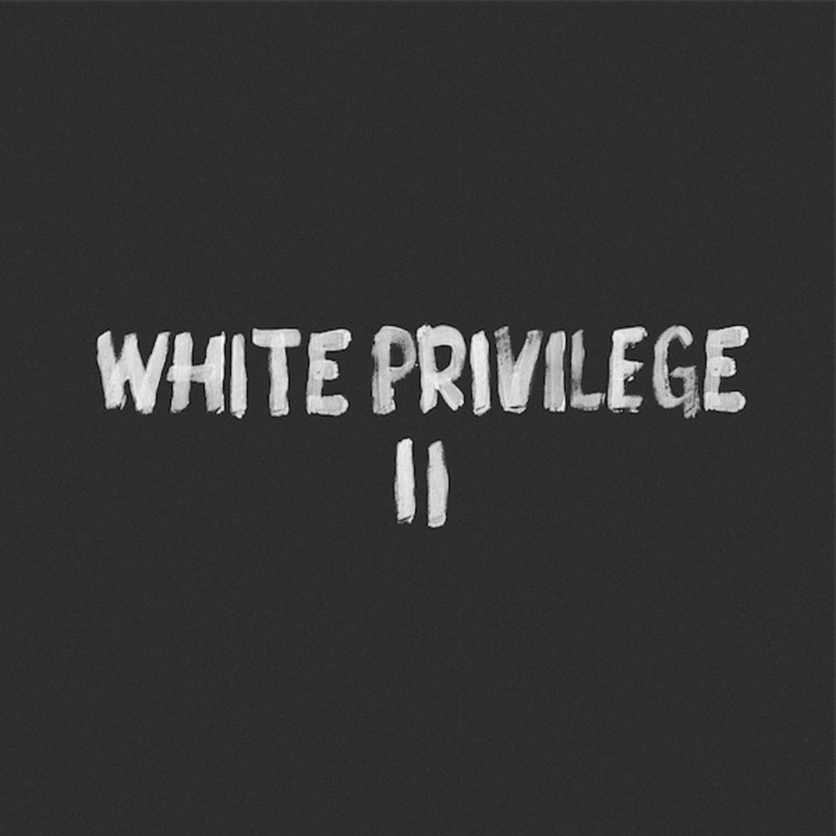 white privilege ii macklemore provides a case study of white privilege ii macklemore provides a case study of white guilt complex