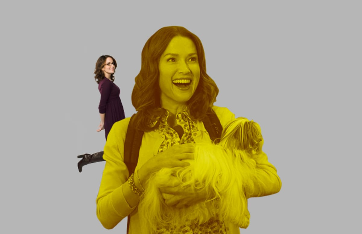 Beyond Tina Fey: Women in Comedy You Should Be Paying Attention to Right Now