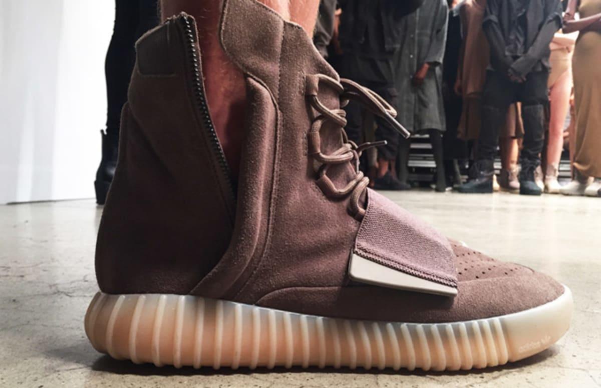 kanye west yeezy 750 boost price adidas yeezy 750 boost chocolate