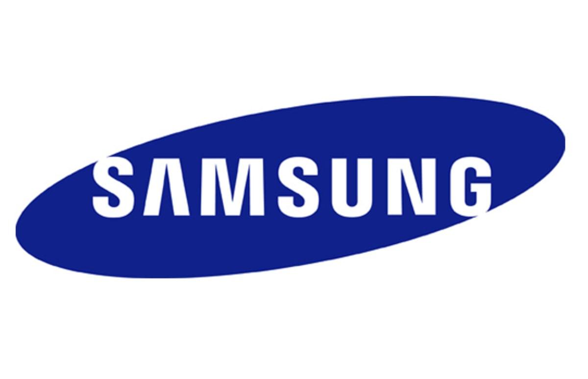 Watch Samsung Unveil the Galaxy S IV Live