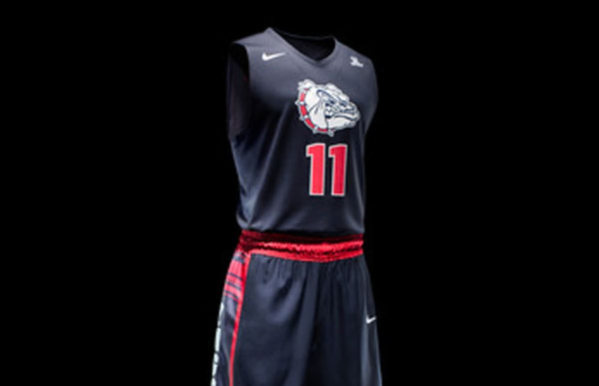 Nike Unveils New Hyper Elite Basketball Uniforms | Complex