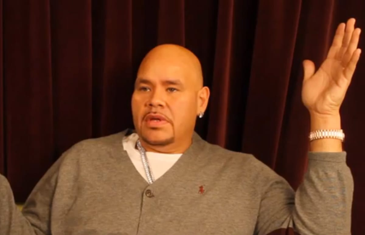 Fat Joe - Wikipedia