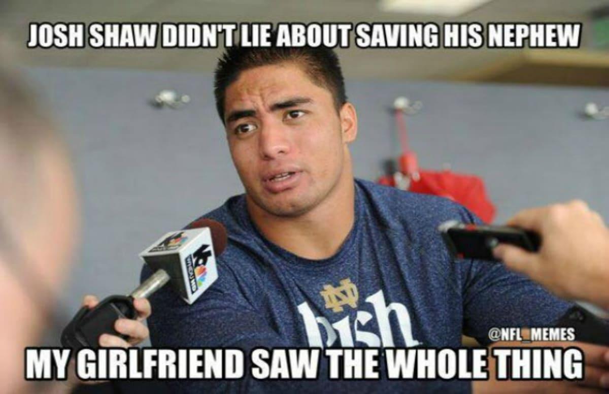 Funny Meme Upload : Funny sports memes pixshark images