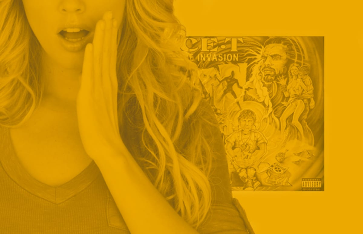 Trinity garden dont blame it on da music 1994 a history of trinity garden dont blame it on da music 1994 a history of scandalous rap album covers complex xflitez Image collections