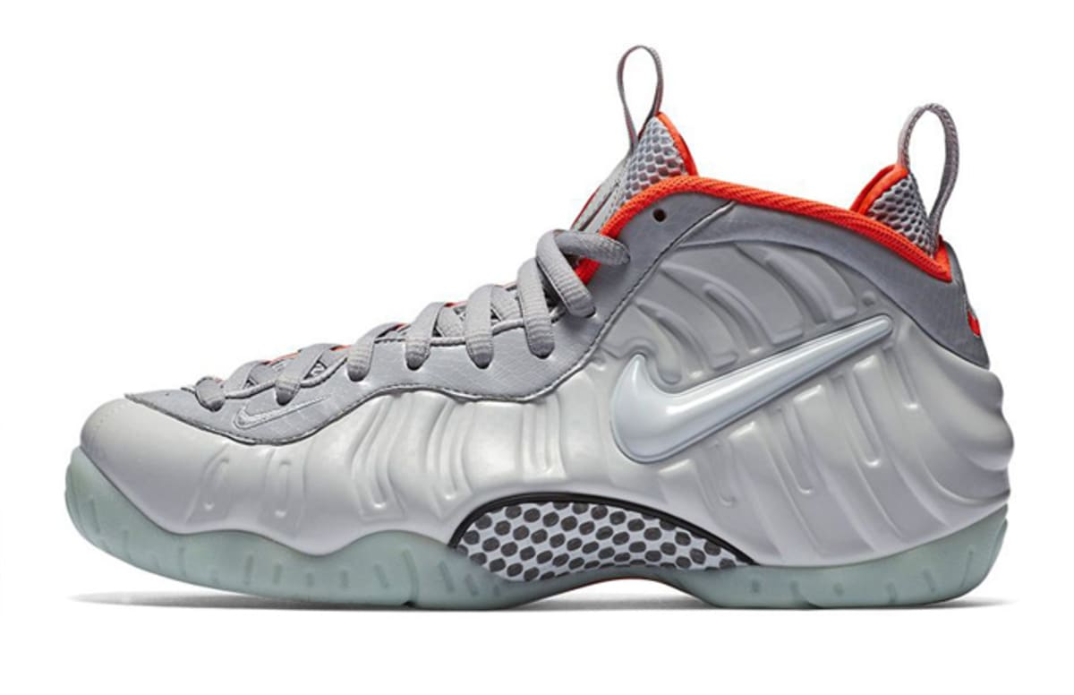 "How to Buy the ""Yeezy"" Nike Air Foamposite Pro Dropping This Weekend"