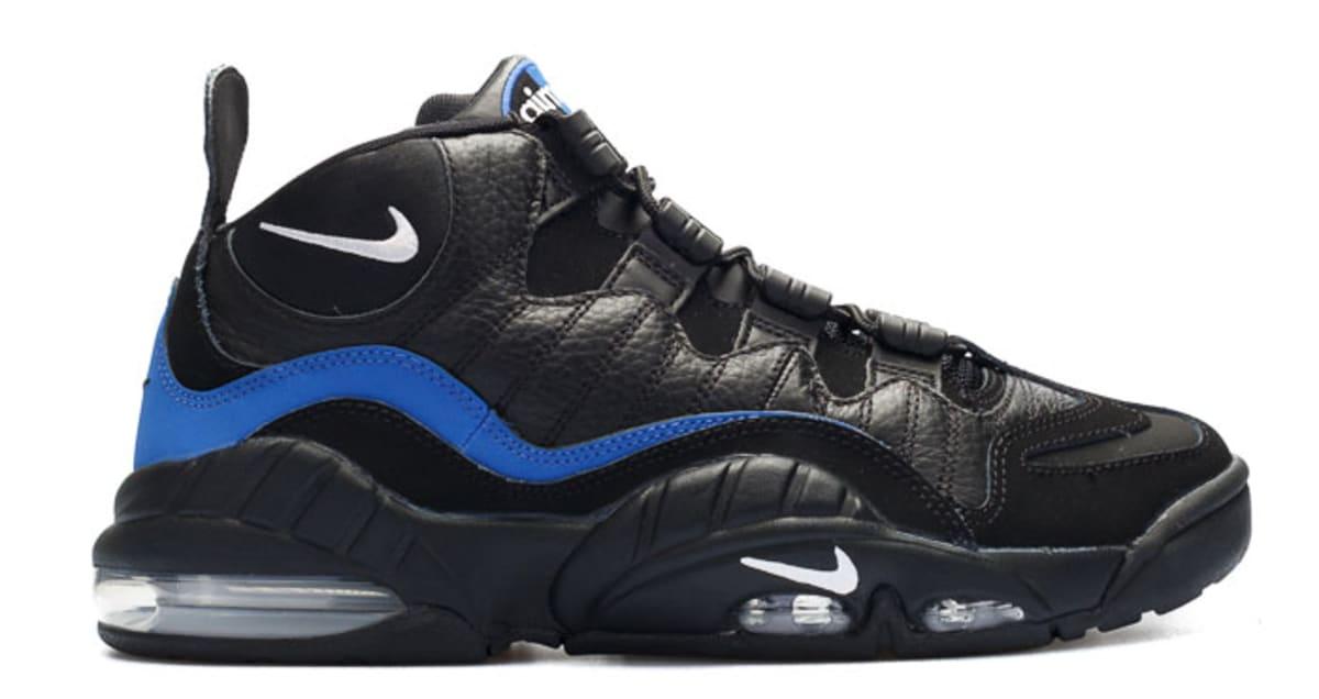 Nike Shoes Dubai Price