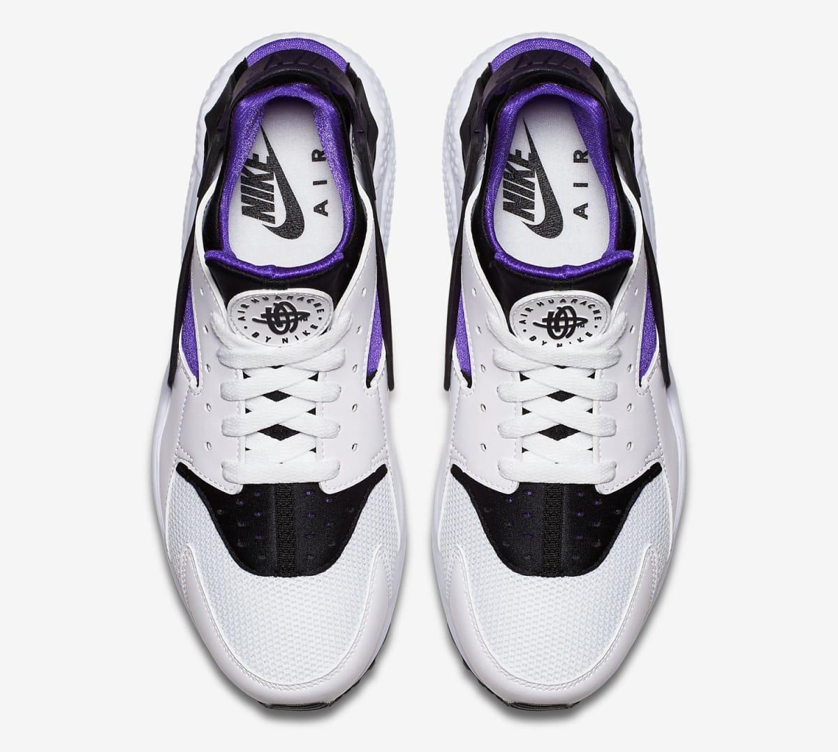 199696e21139 ... where to buy nike air huarache purple punch complex 5f3e5 f7d02
