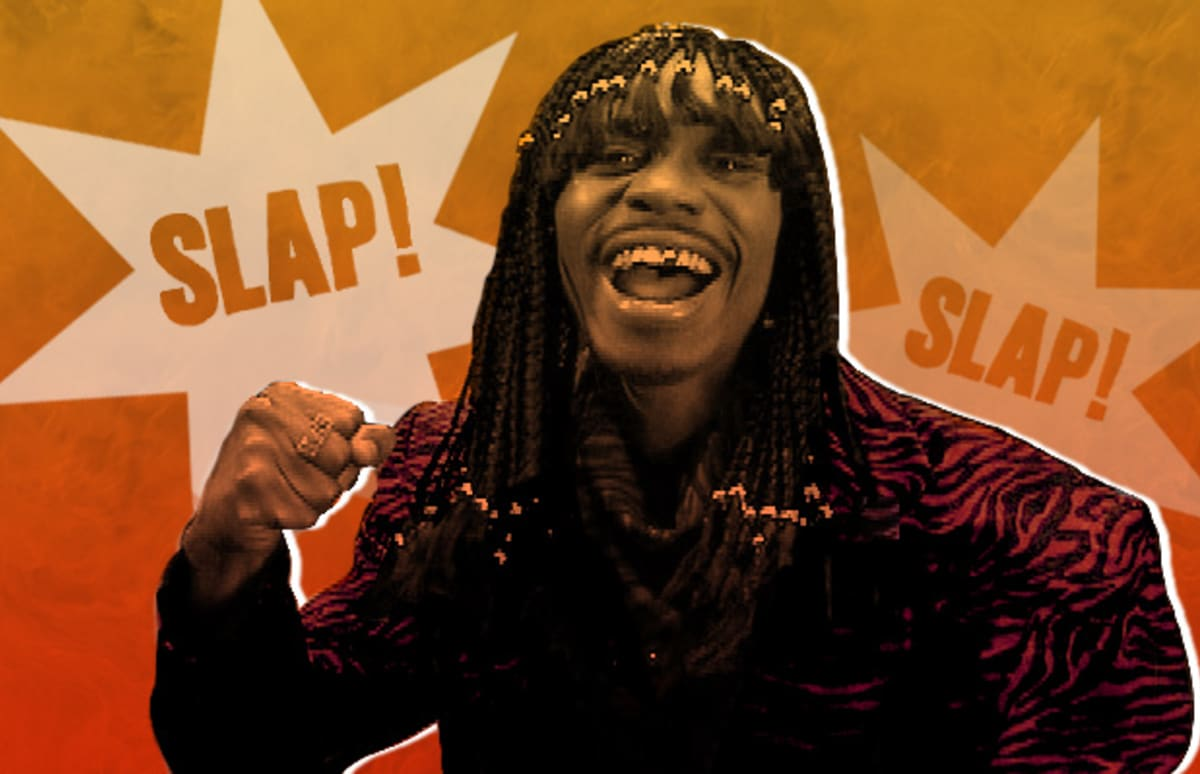 chappelle s show hand jobs 10 awesome pimp slaps in movies and tv