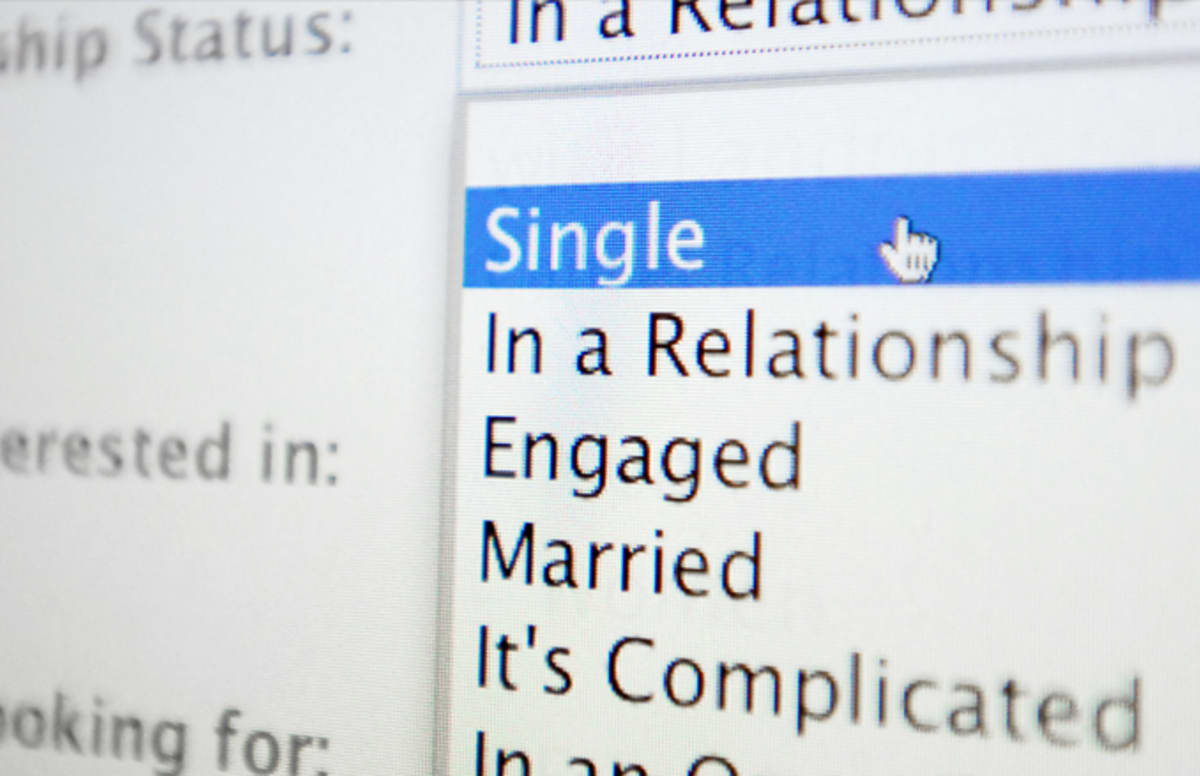 legal separation and dating in ny Lawyerscom provides legal information and can help you find an attorney experienced in cases involving divorce and the law  new york ohio  divorce, it seems .