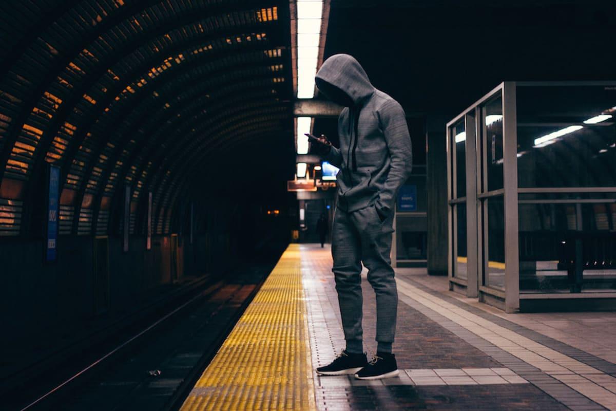 Urban Playground Fashion