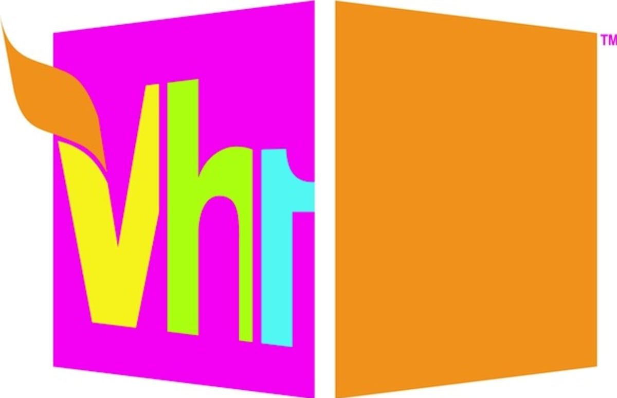 Vh1 Has Ordered A Naked Dating Show, Because It Was Only A Matter Of Time  Complex-8655