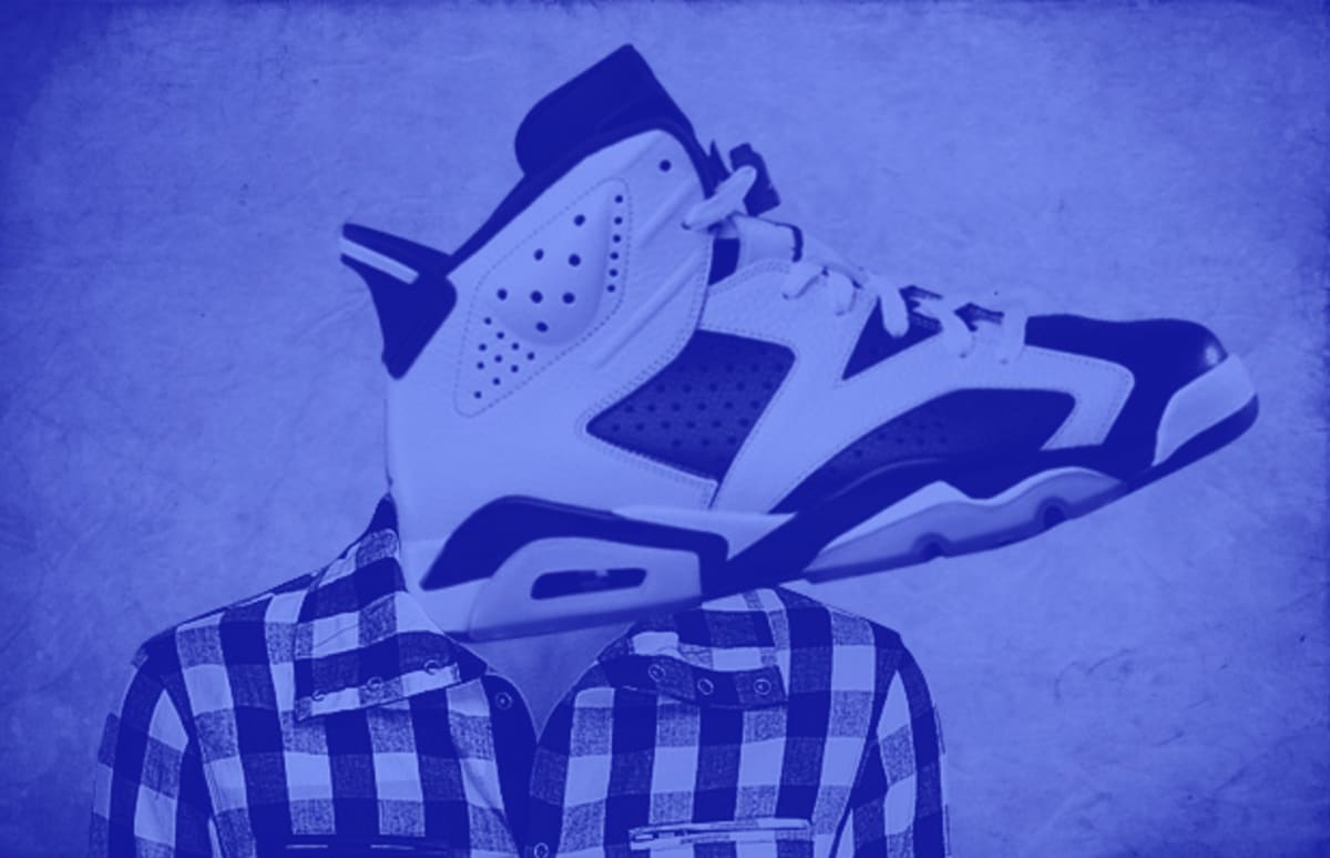 a16bca9f71e 10 Things Every Sneakerhead Should Do (But Probably Doesn t)