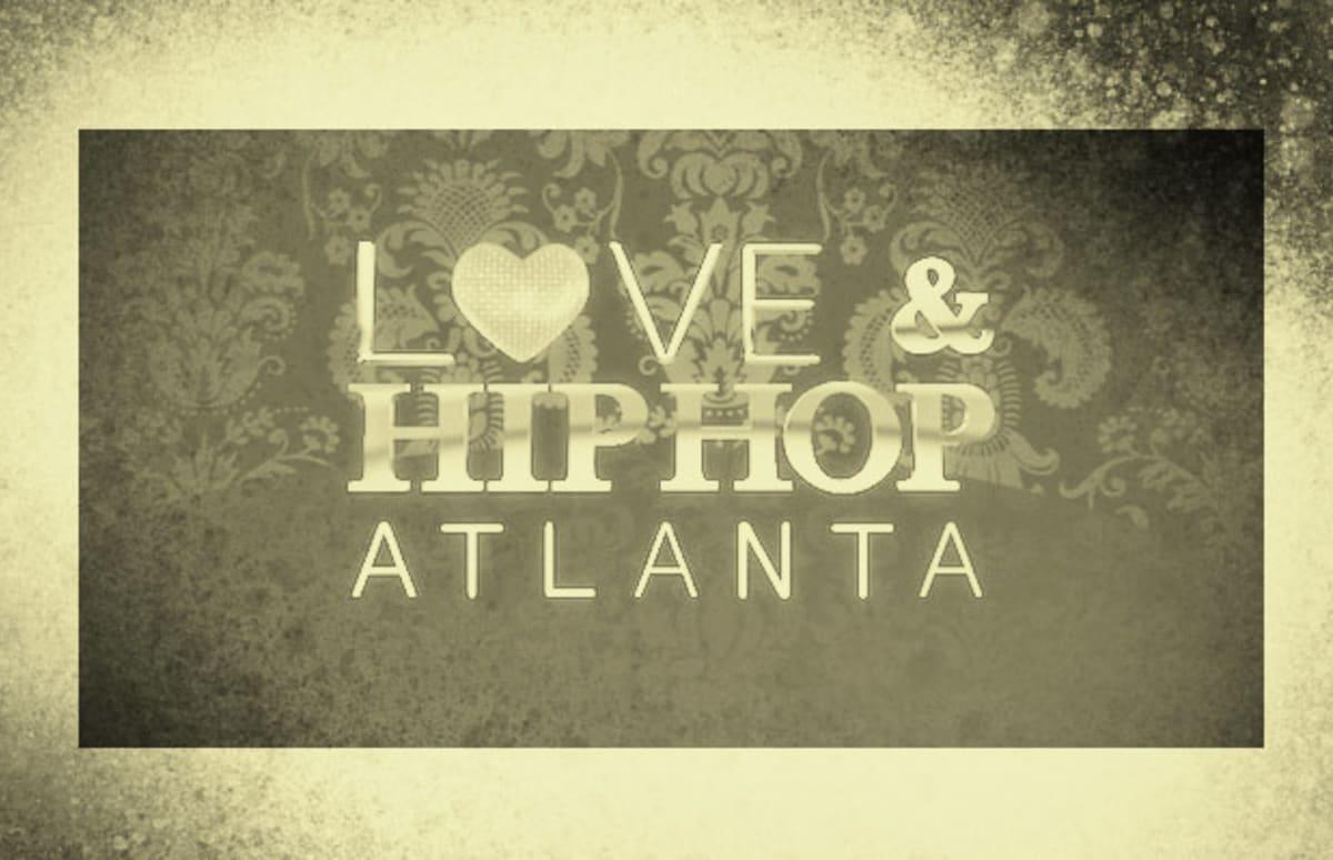 love and hip hop atlanta episode 17 part 2