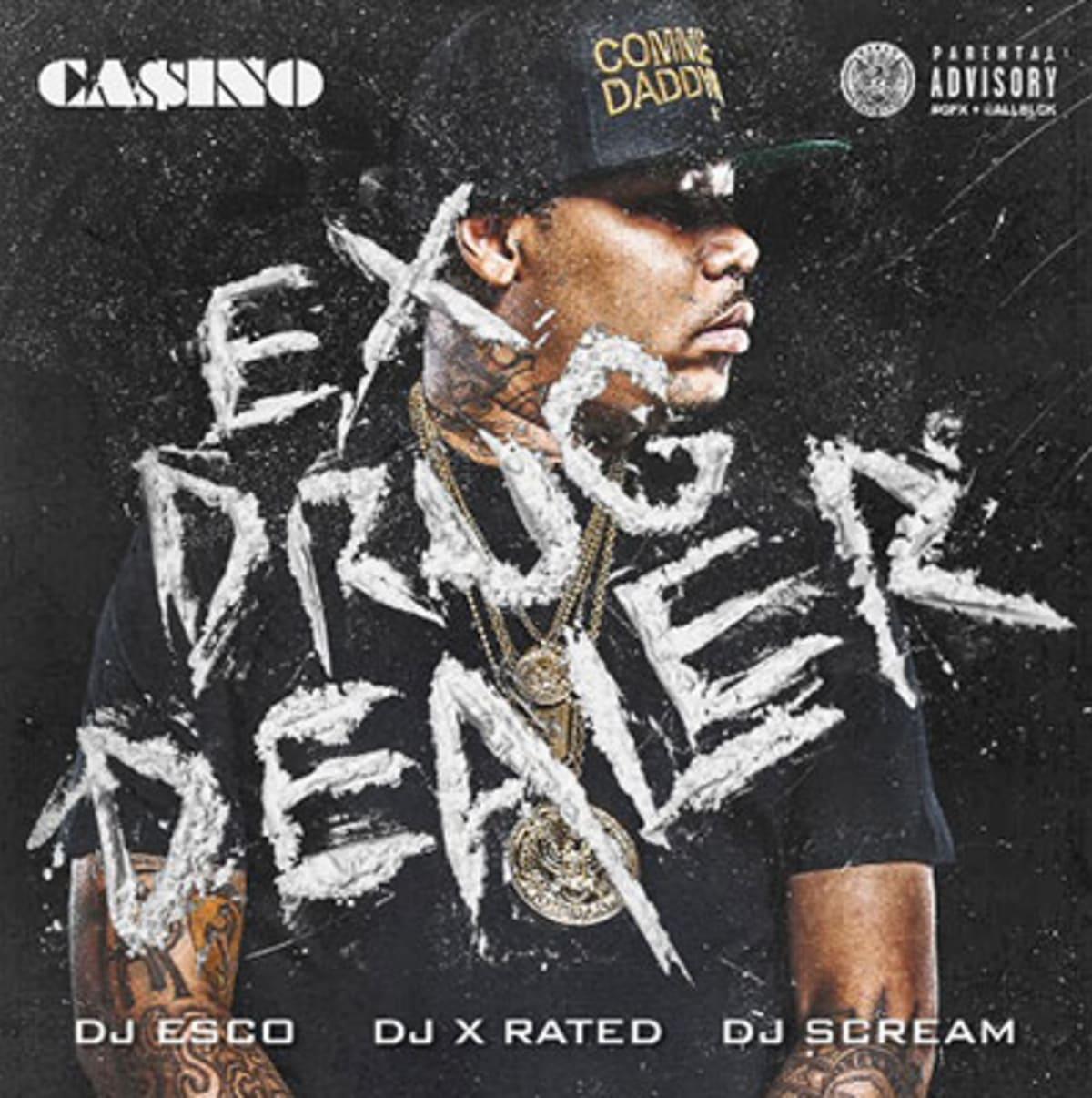 Casino soundtrack list of songs - Slots togo