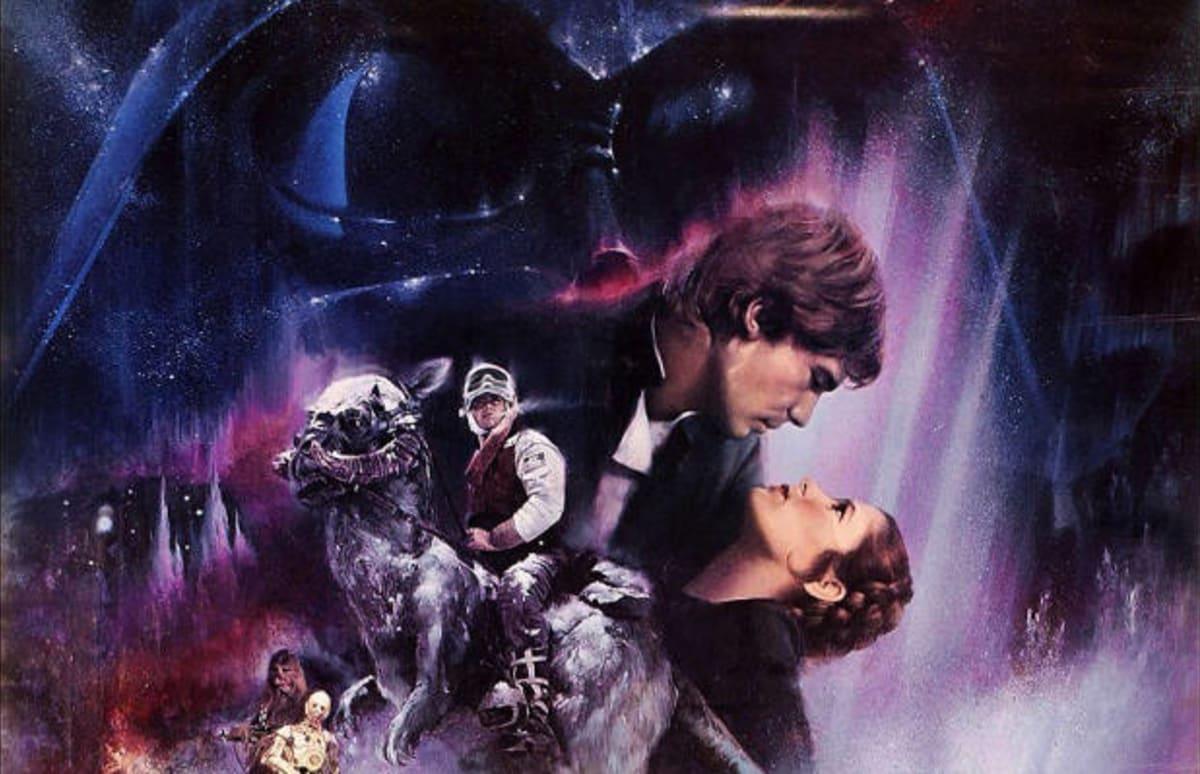 Star wars episode 1 release date