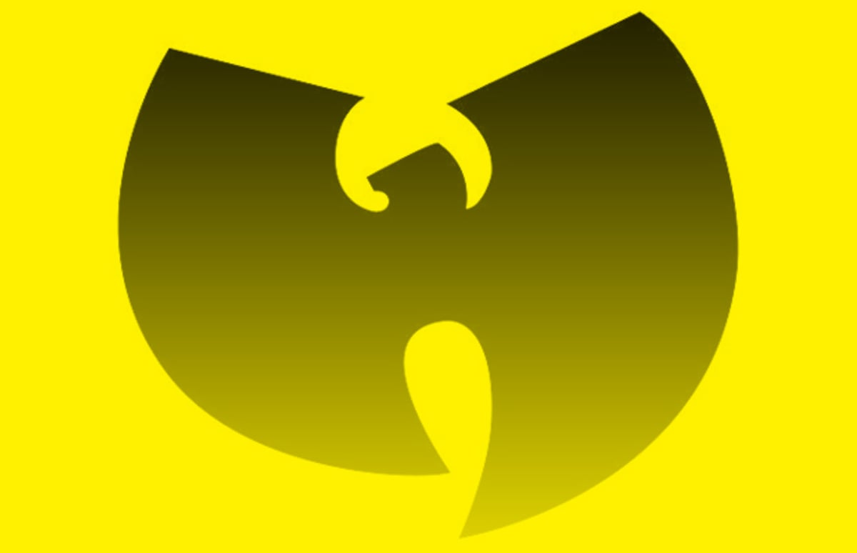 Wu-Tang Forever: The History of Wu Wear | Complex