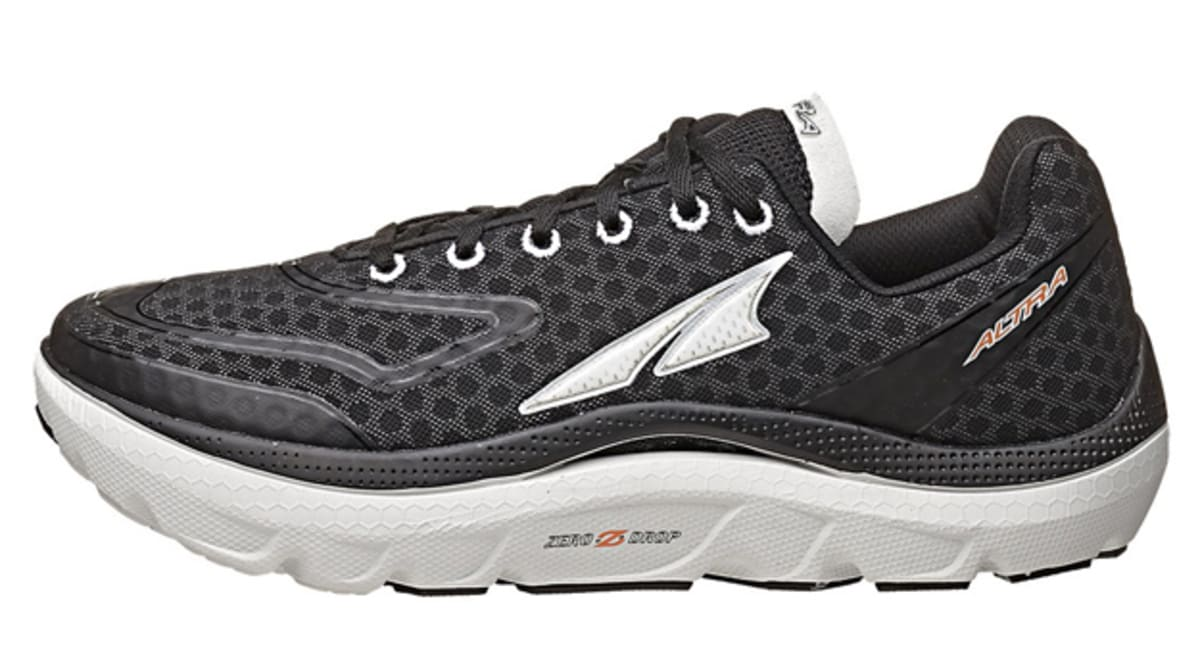 The Most Cushioned Running Shoes Today  fe7ac74e9