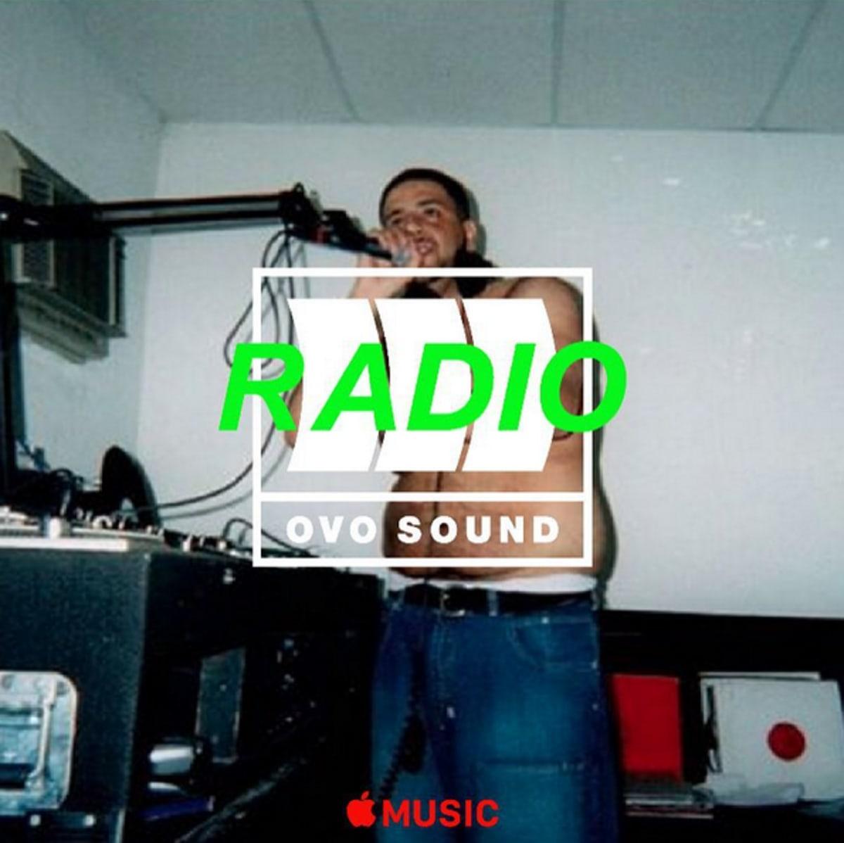 radio x stream