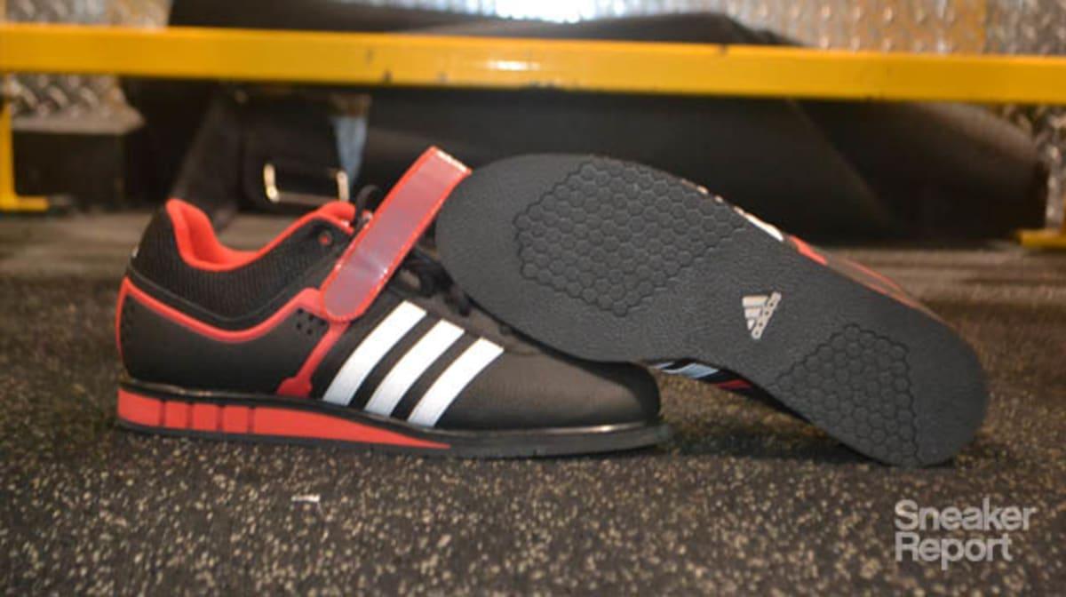 5327201fc49c34 adidas powerlift 2.0 review - Travbeast