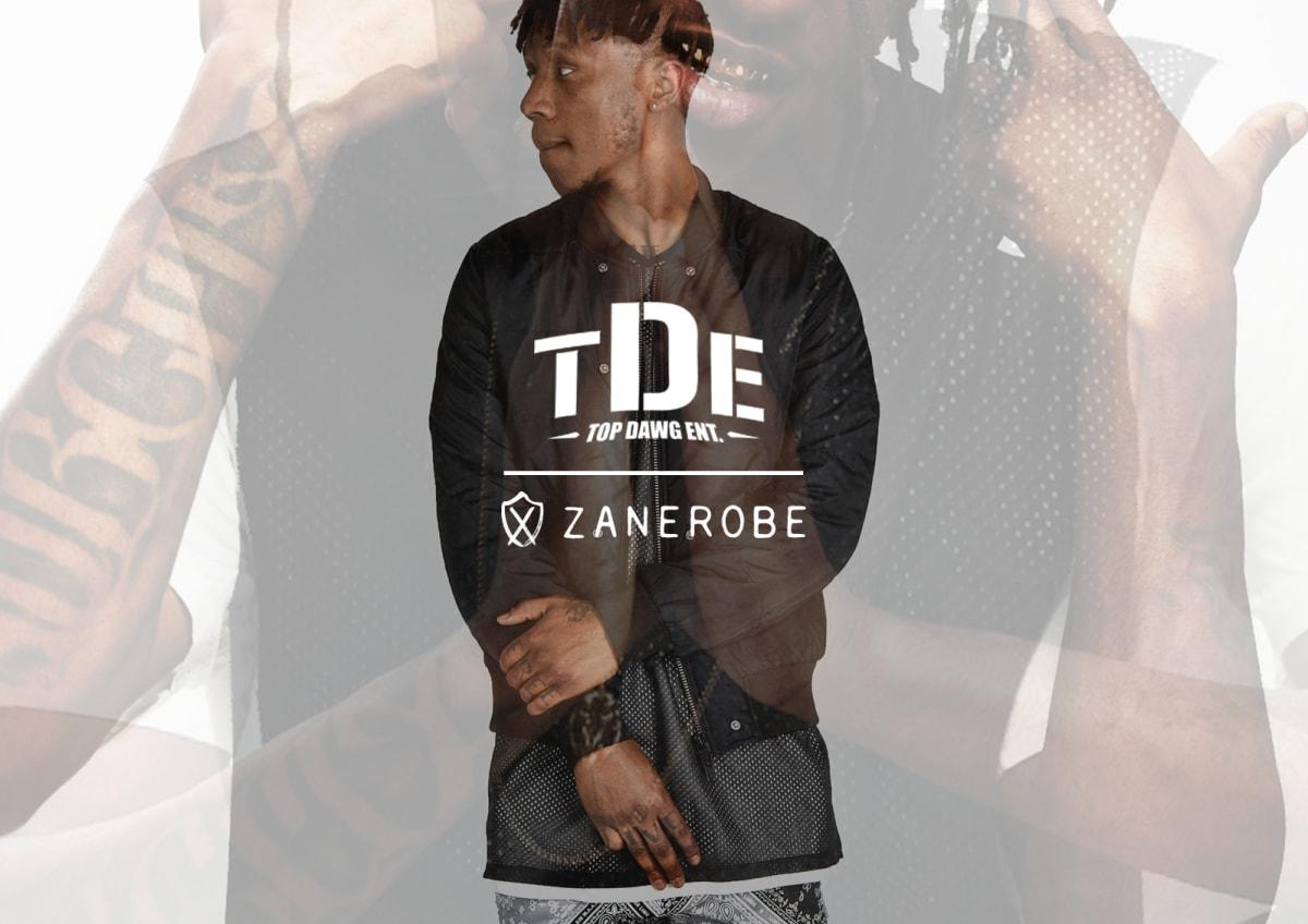 043acb70835 Red Bandana T Shirt Kendrick Lamar