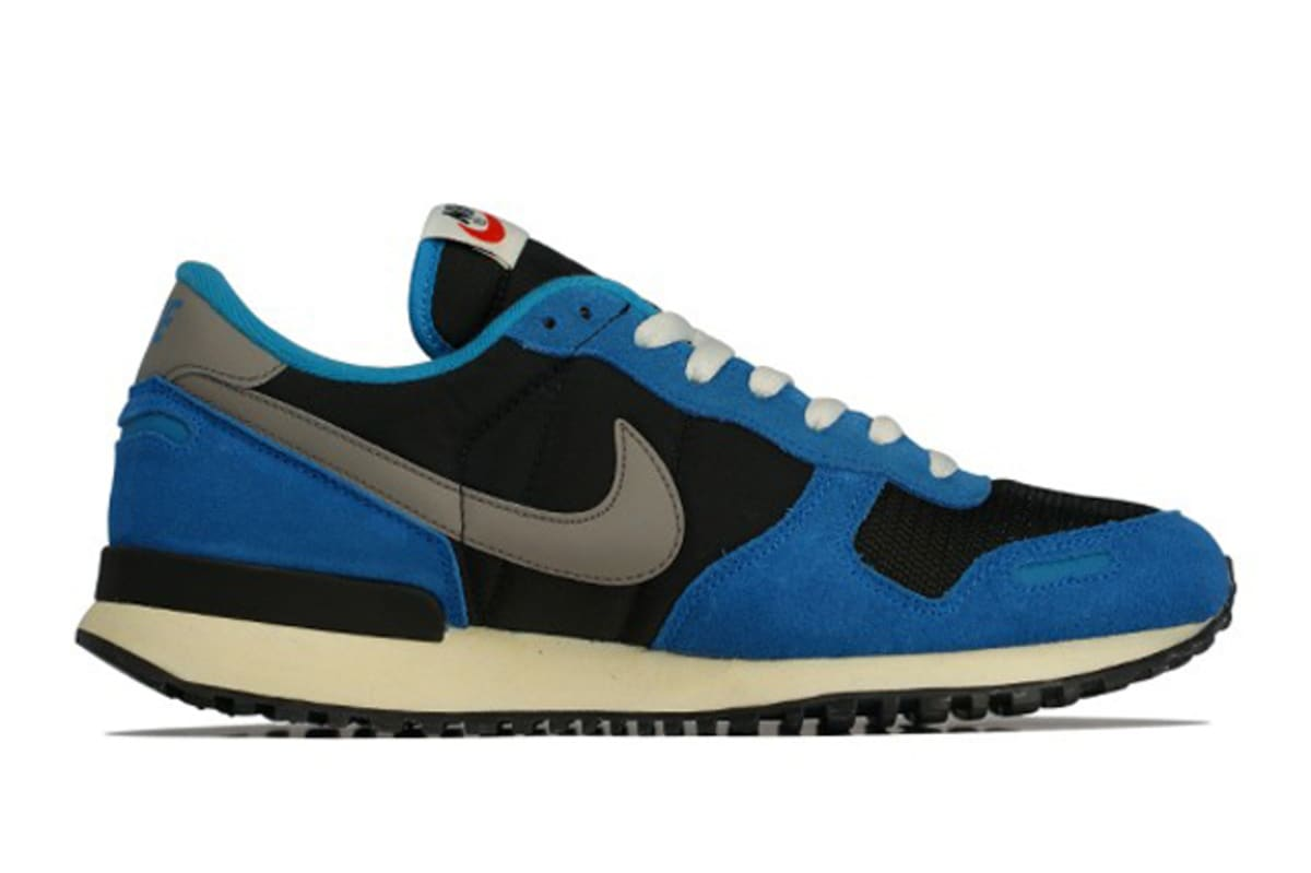nike air vortex vntg photo blue neo turquoise complex. Black Bedroom Furniture Sets. Home Design Ideas
