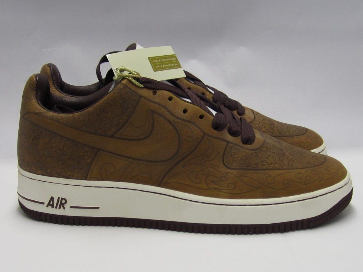 8768b87519 ... Adidas Diesel Shoes Stan Smith. Air Jordan 1 Retro ...