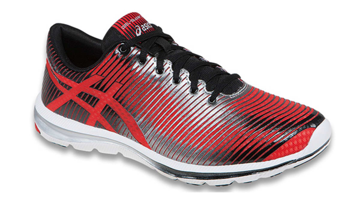 2be9477f2ee2 The Best Asics Running Shoes Today