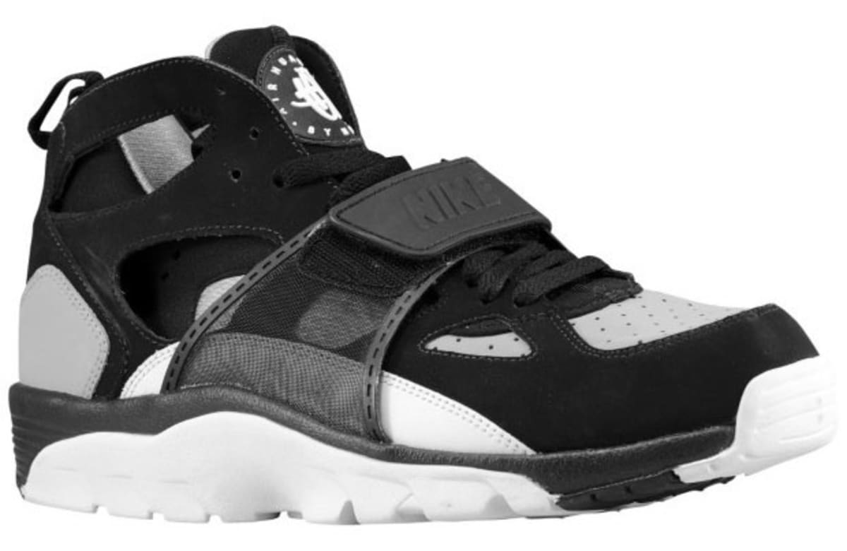 nike air trainer huarache complex. Black Bedroom Furniture Sets. Home Design Ideas