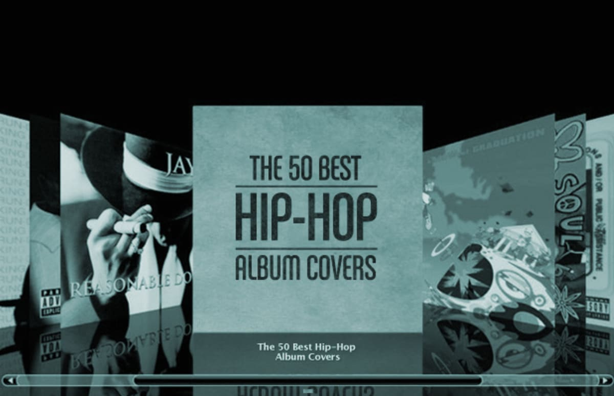 Best house music cd 28 images 100 best albums of the for Greatest house music