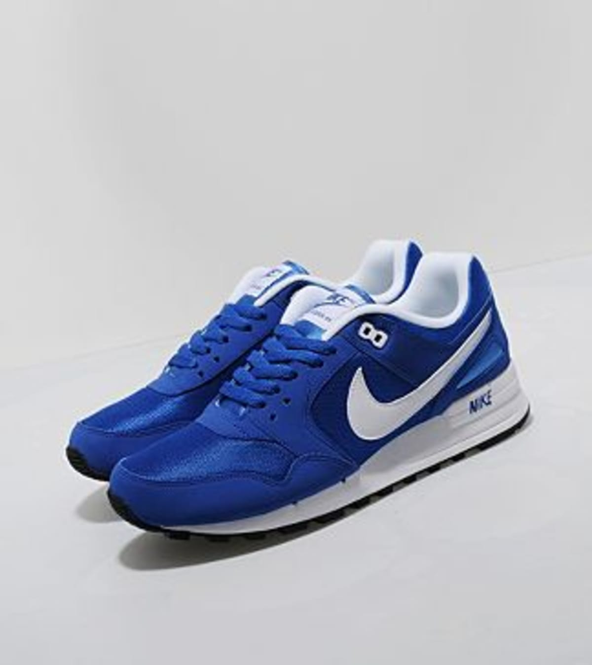 nike air pegasus 39 89 royal blue white complex. Black Bedroom Furniture Sets. Home Design Ideas