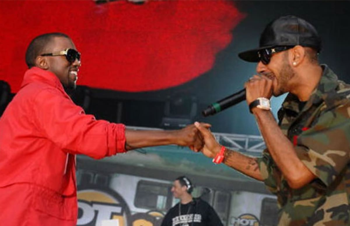 The Oral History of Hot 97's Summer Jam