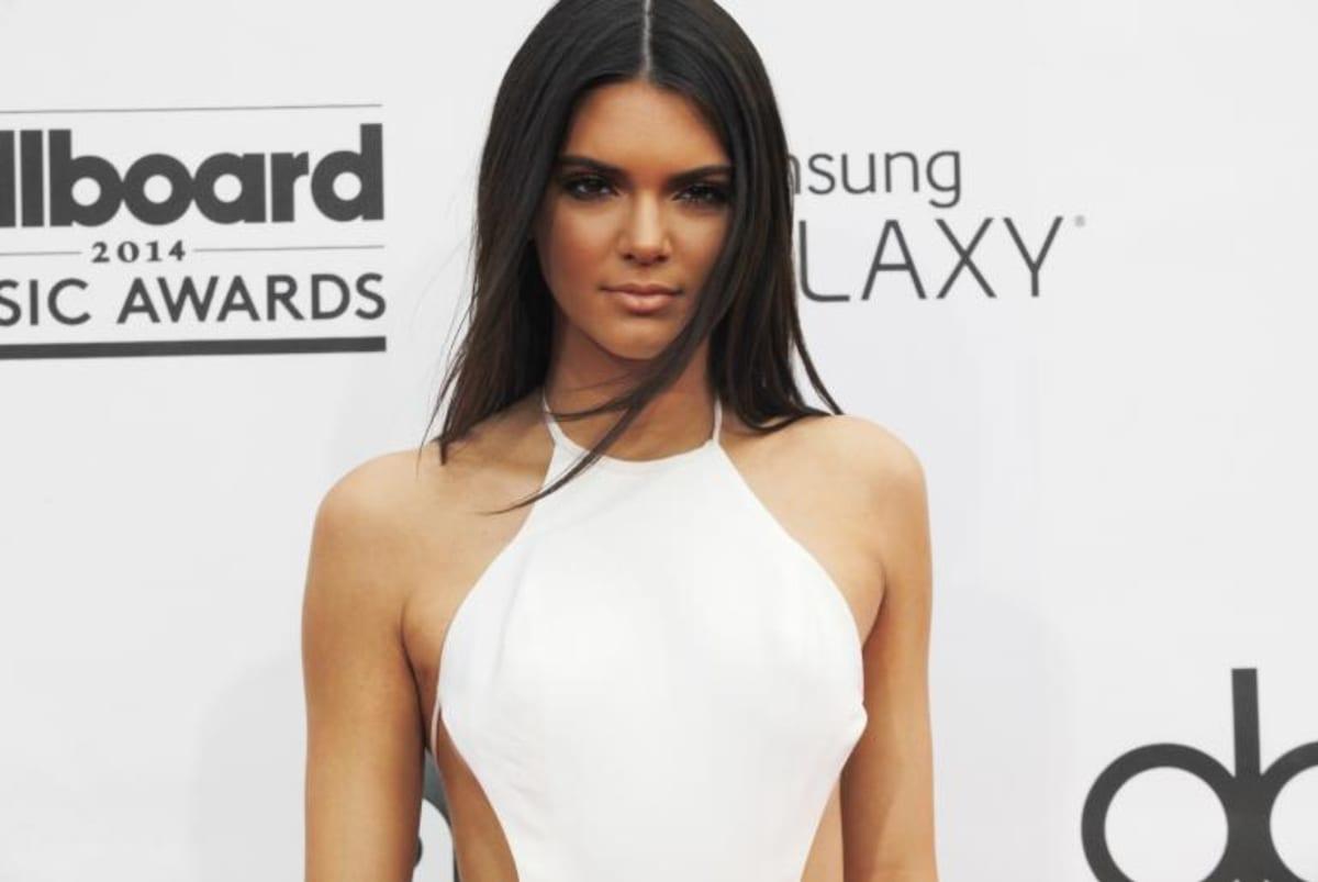 Watch Model Arisce Wanzer Blasts Kendall Jenner in Scathing OpenLetter video