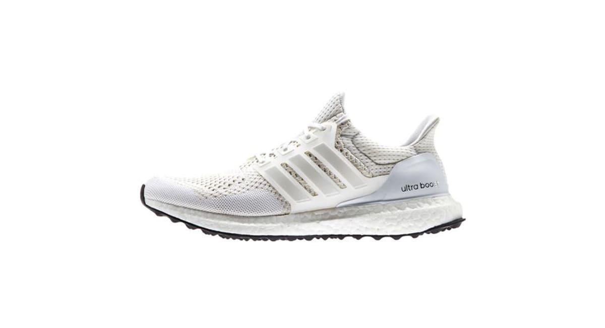 cf9a3e747 ... order adidas ultra boosts are white hot complex 209ee 2e225