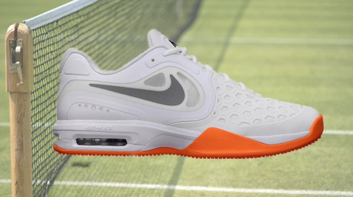 Best Nike Clay Court Tennis Shoes