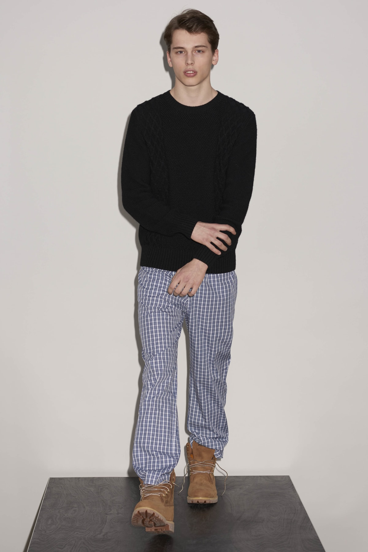Apc Jeans Men