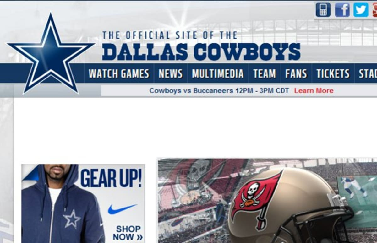 Dating cowboys website