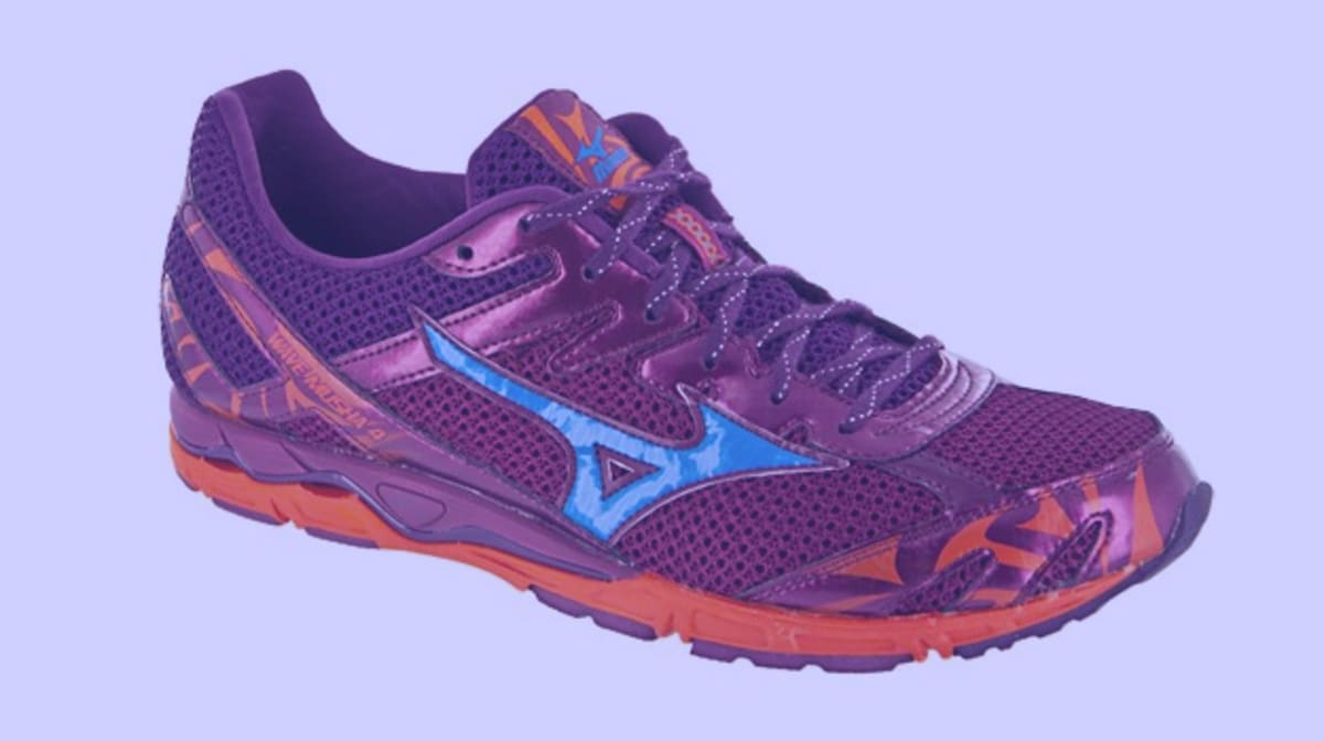 official photos bae74 f7476 The 10 Best Running Shoes For Short Distance Races
