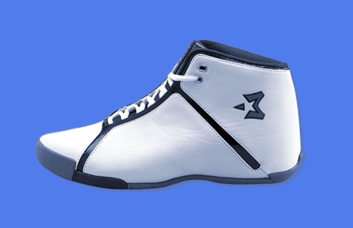 Wish Com Shoes