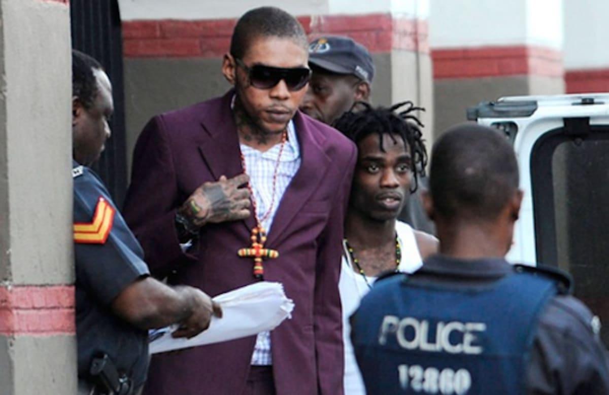 How Will Reggae Rebound From The Vybz Kartel Verdict